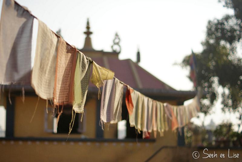blog voyage nepal katmandou backpack tdm