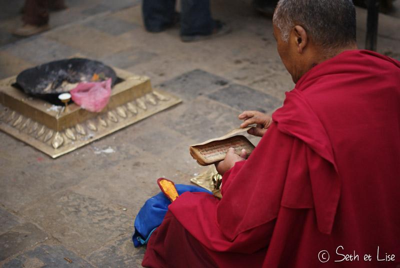 nepal_monk.jpg