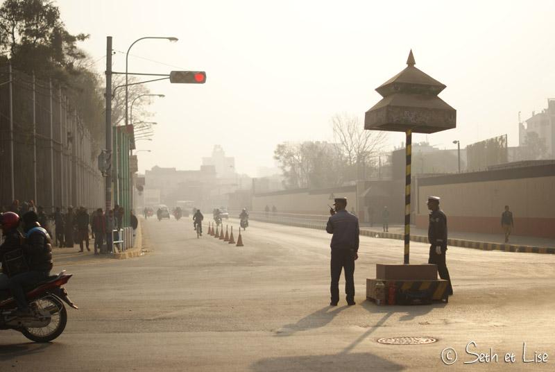 nepal_policemen.jpg