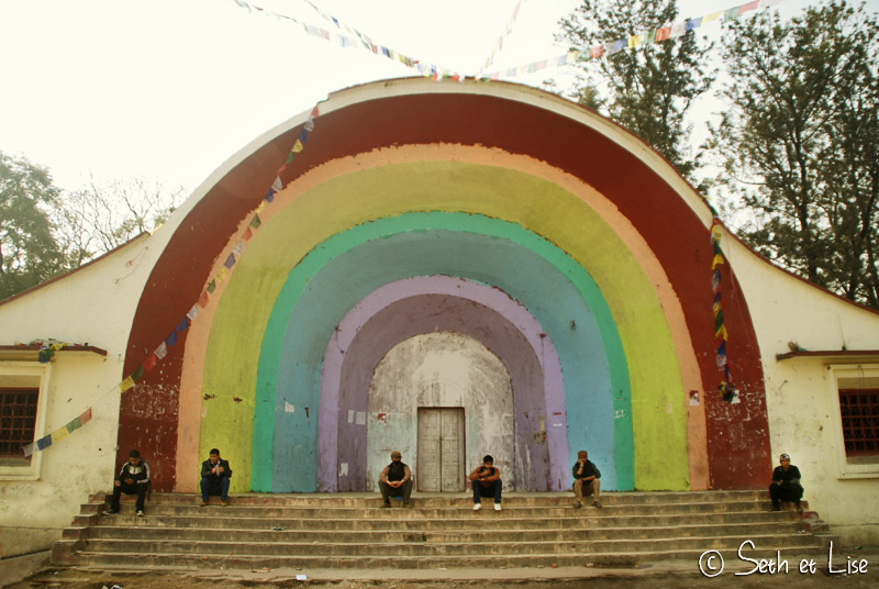 nepal_rainbow_guys.jpg