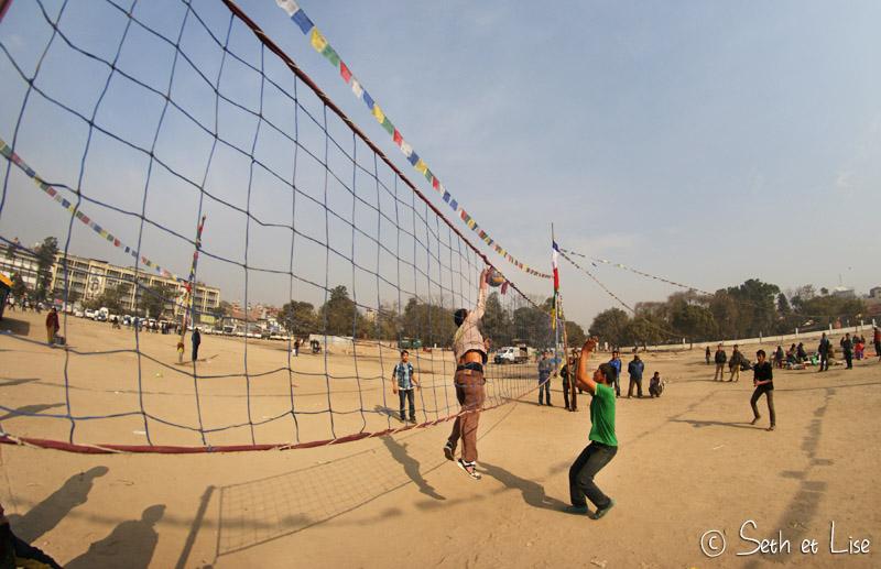 nepal_volley.jpg