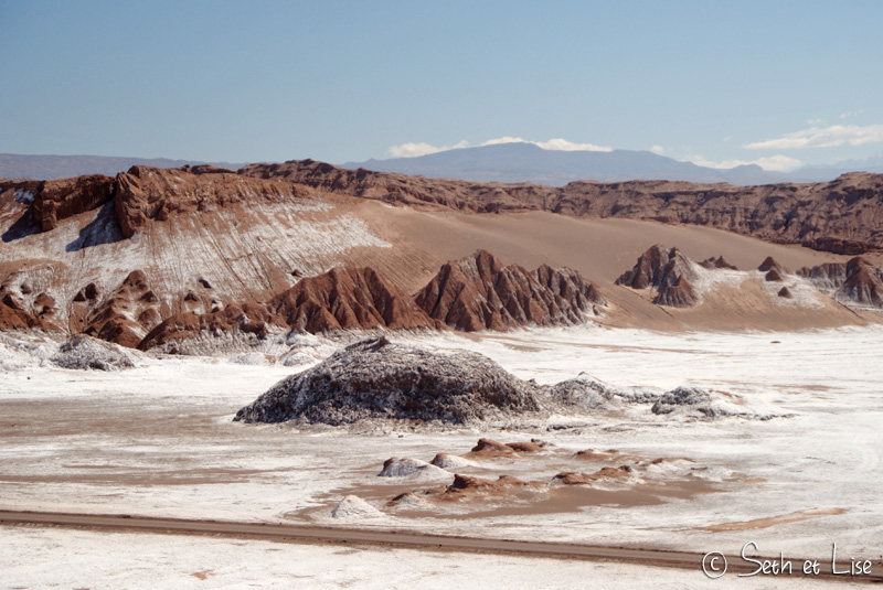 atacama-moon-valley