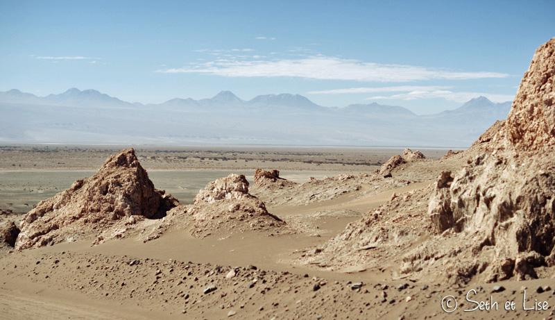 vallee-desert