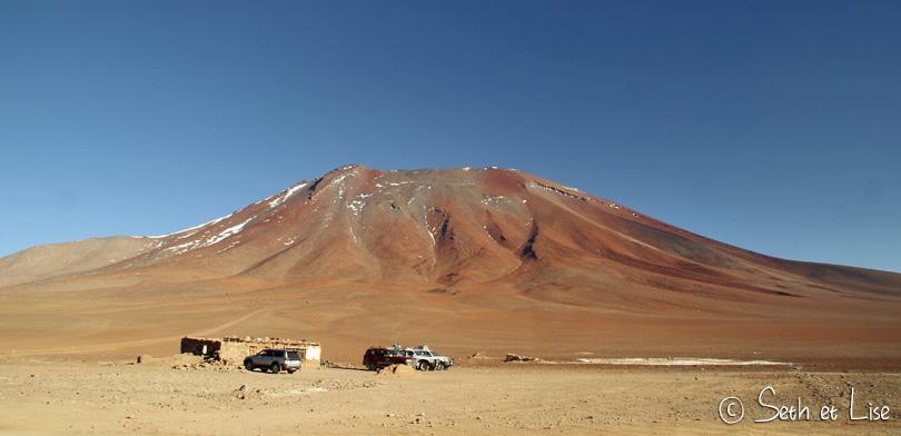 border bolivia