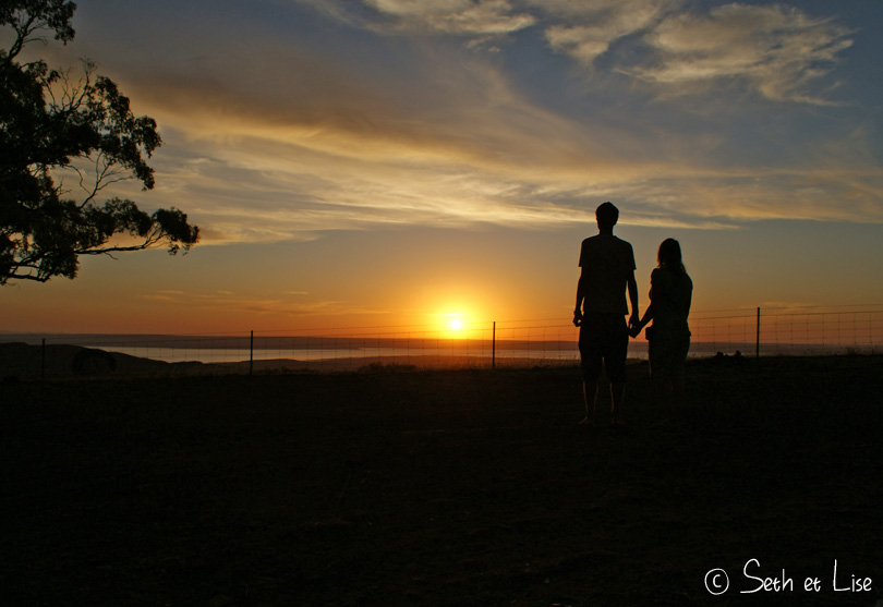 couple_sunset