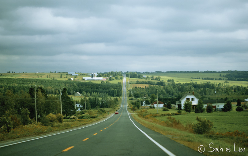 road_quebec