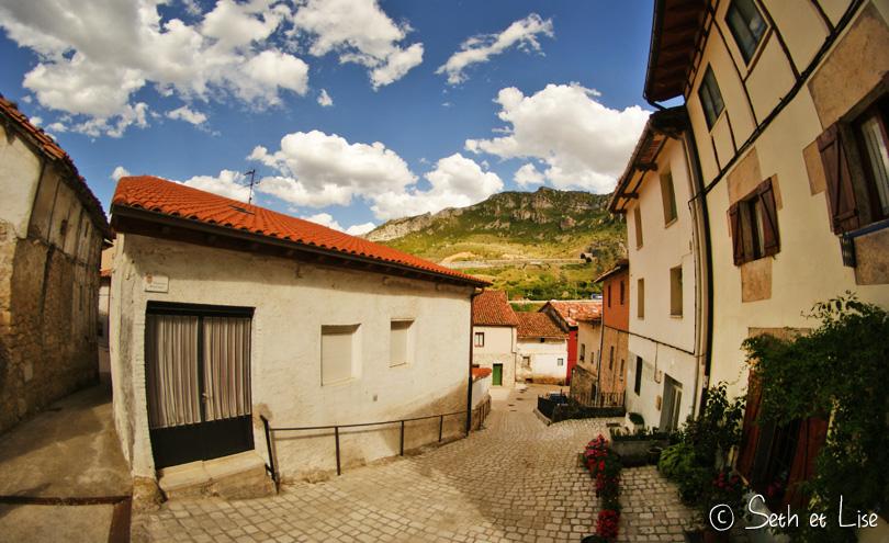 spain_village_montagne