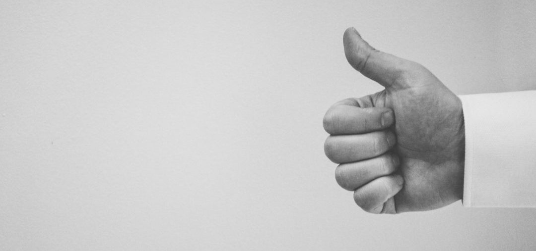 5 Soul-Crushing Signs of Approval Issues