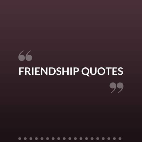 Showy Birthday Friendship Friendship Wish Friendship Status Friendship Quotes Ny Friendship Quotes