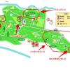 三重県民の森のおすすめ楽しみ方(アクアイグニス体験記も)