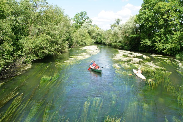 canoeing-1489028_640
