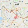東郷町にららぽーとがオープンする予定です。たのしみ~