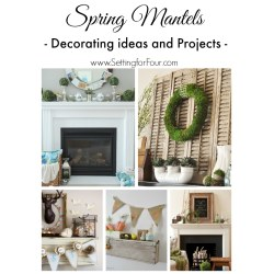 Small Crop Of Diy Projects Decorating