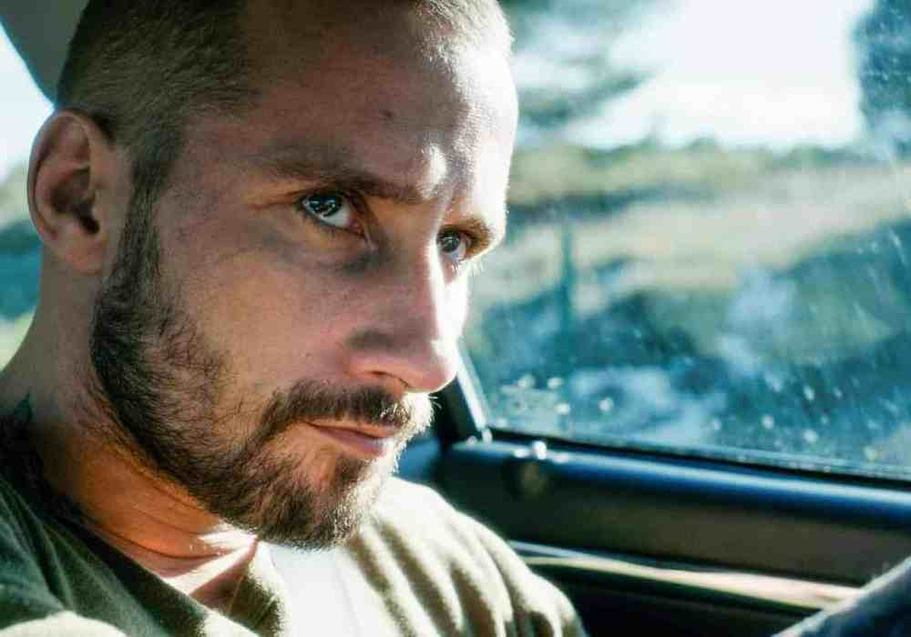 Alice Winocour talks <em>Disorder</em> and directing Matthias Schoenaerts