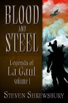 BloodAndSteel_HiRes1200X800