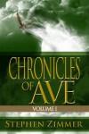 ChroniclesOfAve_650X433