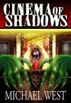 Cinema_Of_Shadows