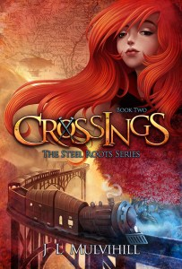 Crossings_cover_Small800