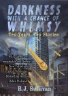 DarknesswithaChanceofWhimsey_Cover_1200X856-eBookCover