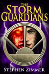StormGuardian_cover-HigherRes