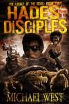 Final_Hades_Disciples650X433