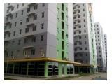 East Park Apartment