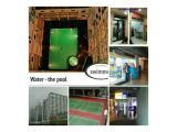 apt facility
