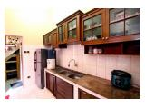 citra ayu guesthouse