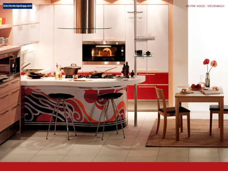 Kitchen-Interior-Design-2-