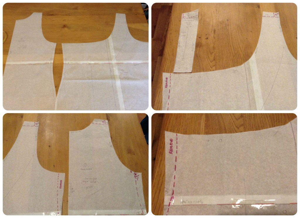 DKNY_lining_pattern
