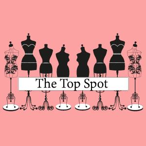 SA-Top_Spot_300x300