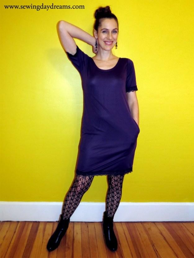 sewing-daydreams-fancy-t-shirt-dress-tutorial-pockets