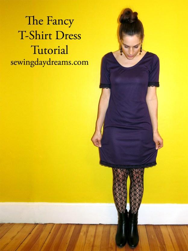 sewing-daydreams-fancy-t-shirt-dress-tutorial