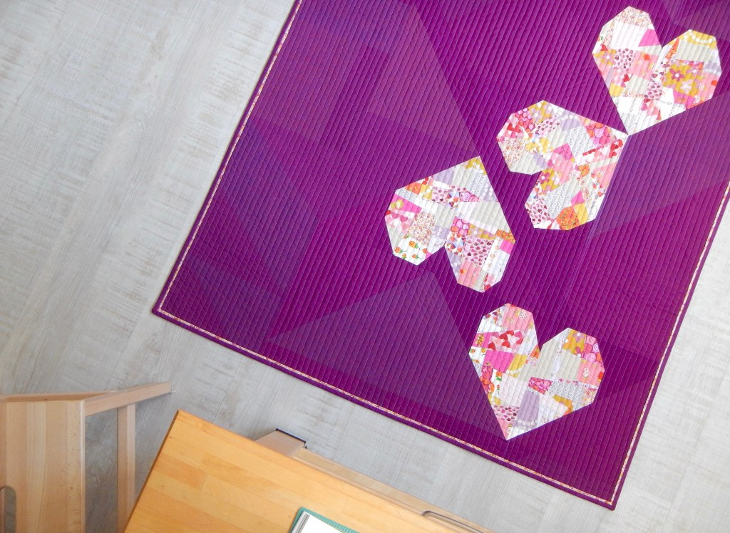 SEW KATIE DID | seattle quilting workshops and classes