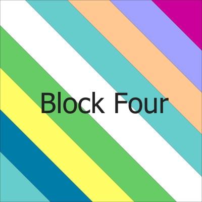 sew katie did | Block4A
