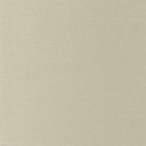 K001-413 parchment