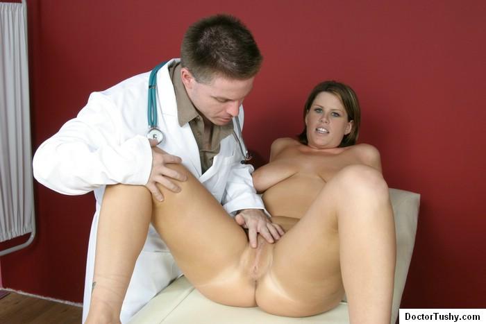 Large dildo wife video
