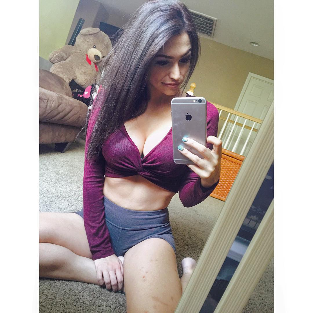 kayleigh pearson nude pics