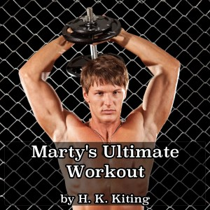 martys-ultimate-workout-audio