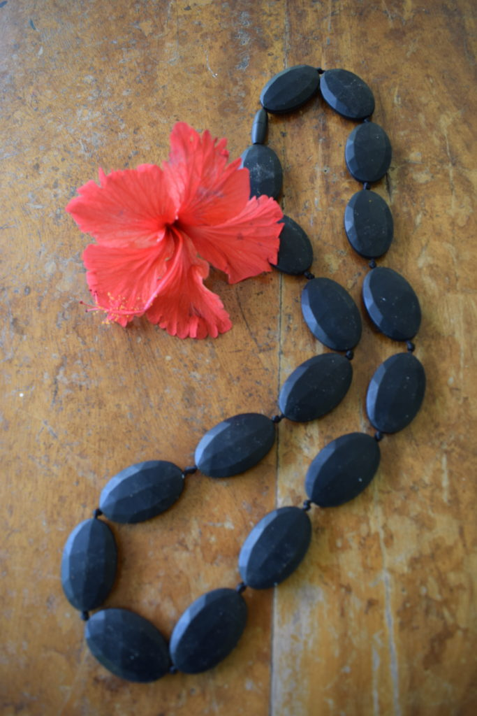 bambeado teaching necklace review