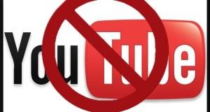 446121-youtubebanblock-1349248227-691-640x480