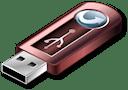 portableapps_usb