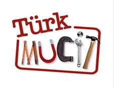 turk-mucit-bizim-mucitler