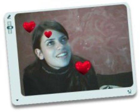 msn-webcam