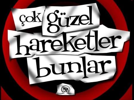 cok_guzel_haraketler_bunlar