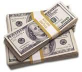 ekonomik-kriz-para-dolar