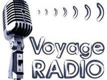 radyo-voyage-logo