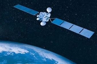 turksat-4a-uydusu