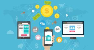 Digital bankacılık
