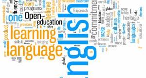 İyi Bir İngilizce Kursu Nasıl Olmalı?